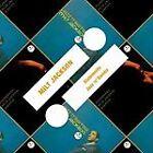 Milt Jackson - Statements/Jazz 'n' Samba [Remastered] (2011)