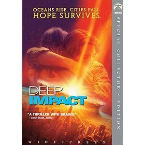 Deep-Impact-DVD-2004-Collectors-Edition