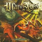 War of Ages - Arise and Conquer (2009)