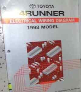 1998-TOYOTA-4RUNNER-4-RUNNER-Electrical-Wiring-Diagram-Service-Manual-EWD-1998-x