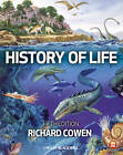 History of Life by Richard Cowen (Paperback, 2013)