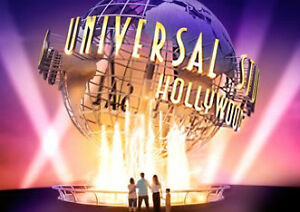 Universal studios tickets coupons 2019