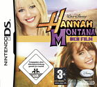 Hannah Montana - Der Film (Nintendo DS, 2009)