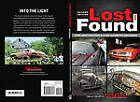 Lost and Found: More Grear Barn Finders & Other Automotive Discoveries: No. 2 by Old Cars Weekly Staff (Paperback, 2012)