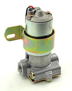 140-GPH-7-14psi-HIGH-PERFORMANCE-ELECTRIC-FUEL-PUMP