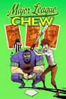 Chew: Volume 5: Major League Chew by John Layman (Paperback, 2012)