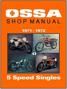 Manual de taller ossa mar pioneer stiletto mx tt 250 y 175 1971 y manual de taller ossa mar pioneer stiletto mx cheapraybanclubmaster Image collections
