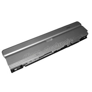New-Battery-For-Fujitsu-LifeBook-P1510-P1510d-P1610-P1630-P1620-FPCBP102-Laptop