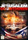 Jerusalem Countdown (DVD, 2012)