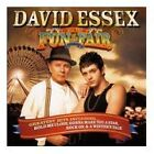 David Essex - All the Fun of the Fair [Greatest Hits] (2008)