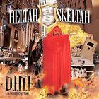 Heltah Skeltah - D.I.R.T. (Da Incredible Rap Team, Parental Advisory, 2008)