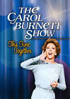 The Carol Burnett Show: This Time Together (DVD, 2013)