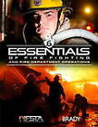 Essentials of Firefighting and Fire Department Operations by IFSTA (Paperback, 2012)