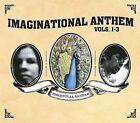 Various Artists - Imaginational Anthem, Vol. 1-3 (2008)