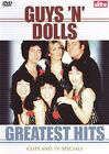 Guys 'N' Dolls - Greatest Hits (DVD, 2004)
