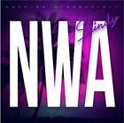 NWA von Shindy (2013)