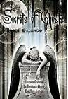 Secrets of Ghosts: Forgotten Orphans an Abandoned Church Too Many Secrets by Mardi Orlando (Hardback, 2012)