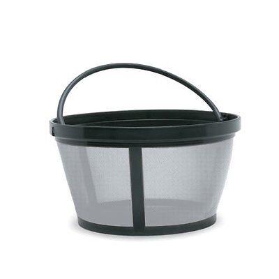 Fresco Titanium Permanent Basket Coffee Filter