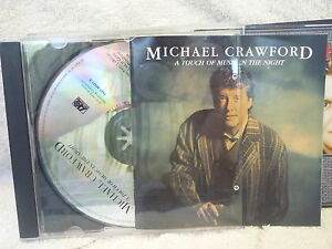 MICHAEL-CRAWFORD-A-TOUCH-OF-MUIC-IN-THE-NIGHT-C-D-NEW