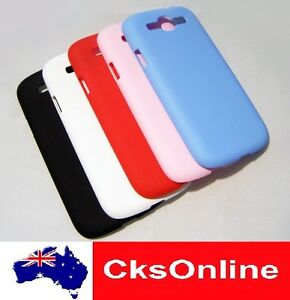 HQ-Matte-Hard-Samsung-Galaxy-S3-i9300-SIII-S-III-3-TPU-Cover-Case