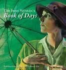 The Irish Woman's Book of Days by Gill (Hardback, 2012)