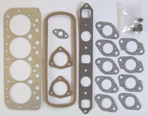 1969-80 Classic Mini 1275 GT Replacement Head Gasket Set