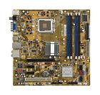 ASUS IPIBL-LB, LGA 775/Sockel T, Intel Motherboard