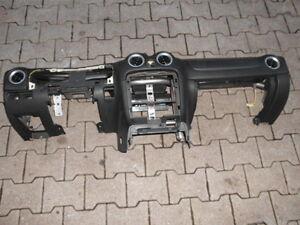Armaturenbrett-mit-Beifahrerairbag-fuer-Mazda-MX-5-NB-04-schwarz-Facelift