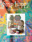 Strip Happy by Donna Kinsey (Paperback, 2007)