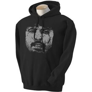 DAVE-GROHL-MUSIC-HOODIE-FOO-FIGHTERS-MENS-LADIES-UNISEX-GIFT-W1
