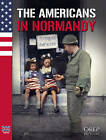 The Americans in Normandy by Jean Quellien (Paperback, 2012)