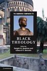 The Cambridge Companion to Black Theology by Cambridge University Press (Hardback, 2012)