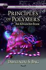 Principles of Polymers: An Advanced Book by Dibyendu Sekhar Bag (Hardback, 2013)