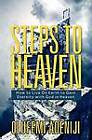 Steps to Heaven: How to Live on Earth to Gain Eternity with God in Heaven by Olufemi Adeniji (Paperback / softback, 2012)