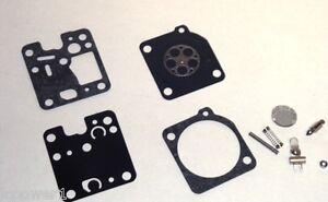 RB-128-Genuine-Zama-Carburetor-Repair-Kit-for-Cub-Cadet-CC3075-String-Trimmer