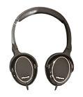 Klipsch Image One Headband Headphones - Black