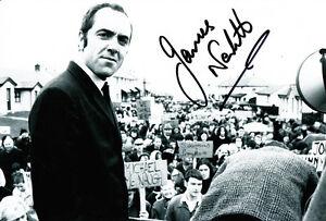 James-Nesbitt-Hand-Signed-Bloody-Sunday-Photo-12x8-2