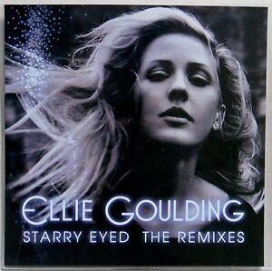 ELLIE-GOULDING-STARRY-EYED-THE-REMIXES-US-7-TRK-PROMO-HTF-LIGHTS
