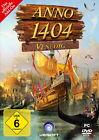 Anno 1404: Venedig (PC, 2010, DVD-Box)