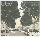 Bibio - Ambivalence Avenue (2009)