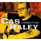 Cas Haley - Connection (2010)
