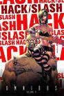 Hack/Slash Omnibus: Volume 4 by Tim Seeley (Paperback, 2012)