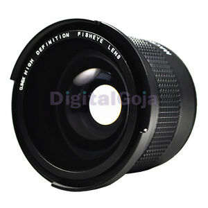 0-35x-Super-Fisheye-Wide-Angle-Lens-for-58-MM-Canon-Rebel-T3i-T3-T2i-T1i-18-55mm