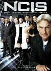 NCIS: The Ninth Season (DVD, 2012, 6-Disc Set)