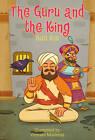 The Guru and the King by Bali Rai (Paperback, 2013)