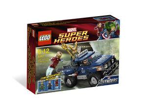 6867-LOKI-039-S-COSMIC-CUBE-ESCAPE-lego-legos-set-NEW-marvel-super-hero-AVENGERS