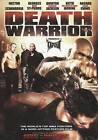 Death Warrior (DVD, 2009)