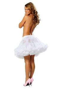 women size Sexy for plus costumes