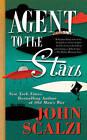 Agent to the Stars by John Scalzi (Paperback / softback, 2010)