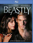 Beastly (Blu-ray Disc, 2011)